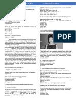 preparação eearr.pdf