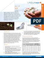 06_-_Measurement_of_Calcium_in_Soil__Hi-Res_.pdf
