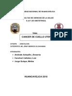 Monografico de Cancer Corregido Aaaa