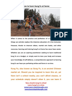 How_to_learn_kung_fu_at_home.pdf