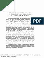 la prodigiosa tarde de Baltazar.pdf