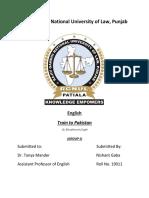Rajiv Gandhi National University of Law Englosh-converted (1)