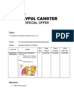 FC 1775 - Playful Canister Special Offer.pdf