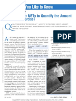 Wouldn_t_You_Like_to_Know__How_Can_I_Use_METs_to.5.pdf