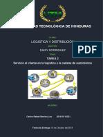 TAREA 2 LOGISTICA Y DISTRIBUCION.docx