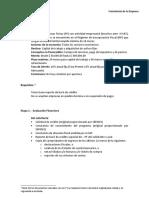 Requisitos_Crecimiento_de_tu_empresa.pdf