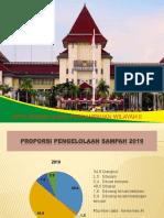 MATERI UPTD 2 SAMPAH PLASTIK.pptx