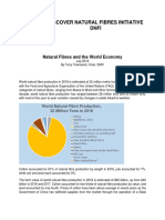 7c.-Natural-Fibres-and-the-World-Economy-2019.pdf