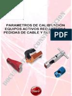 parametros calibracion red.pdf