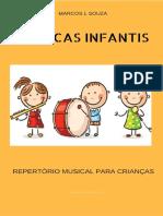 REPERTÓRIO MUSICAL.pdf