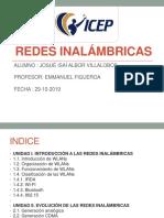 REDES INALÁMBRICAS.pptx