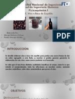 Defensa FQ1.pptx