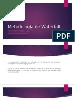 Metodología de Waterfall.pptx