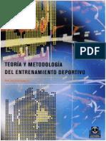 Teoria y Movimiento del Entrenamiento Deportivo - Yuri Verkhoshansky.pdf