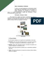 1164662-Cap3_-_Constantes_Variáveis_e_Tipos_de_Dados_v4