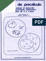 Prueba de precálculo.PDF
