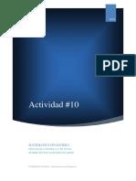 Actividad 10 TERMINADO