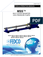 MSS 15-240 Installation Operation Manual, 02-015-041217-0
