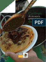 168 Recetas de Mexico con tradicion.pdf