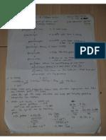 Natasya P.P 6103018186 3(Volume Molar)