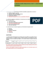 AUTOEVALUACION_TEMA_2_con_respuestasv2.pdf
