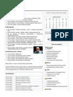 Portal Actualidad