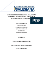 Informe Normas de Diseño1