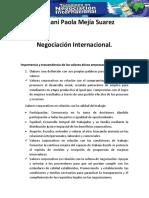 etica 9.docx