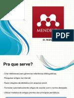 Endnote1