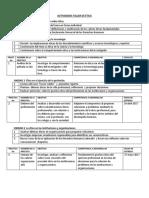 ACTIVIDADES Y PRÁCTICA TALLER ETICA.docx