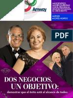 171329879-Revista-Negocios-Amway-12-08-b.pdf
