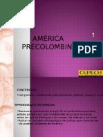 2447695-America-Precolombina.ppt