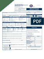 Drive app form 2019.pdf