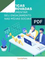 Ebook-TaticasMidiaSociais.pdf