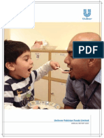 Unilever Pakistan Foods Limited Annual Report_tcm96-215207