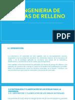presad-diapositivas-hoyyyyyyyyyyyy