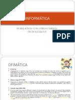 informticaendiferentescampostecnologicos-121025035557-phpapp02
