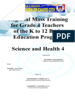 268245903-SCIENCE-4-Lesson-Plan-Grade-4-K-to-12-Mass-Training.doc