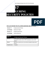 Lab_17_Configuring_Security_Policies.docx