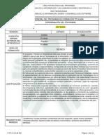 Tn Sistemas Codigo 228185-V1