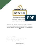 TESIS CASI LISTA (2).docx