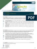 Criminologia.pdf 3