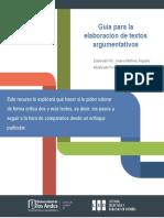 Gua-para-la-elaboracin-de-textos-argumentativos.pdf