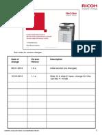 d158kir-c4 Full-ct Ser PDF en 1.1.A