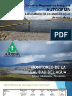 Presentación-Sistema-Chili-Regulado-y-Colca-Siguas-2018.ppsx
