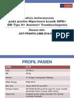 Case Report Obgyn (Asti Pranita)