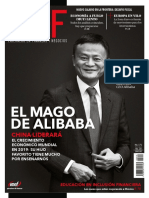 revista_imef_febrero_2019.pdf