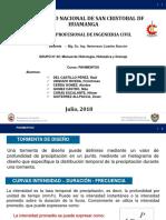 Diapositivas-Hidrología exponer30.pptx