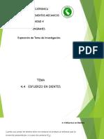 Exp-Tema4.pptx