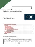 03-Cours Reduction Endomorphismes Eleve